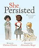 5-she-persisted