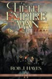 The Fifth Empire of Man (Best Laid Plans) (Volume 2)