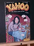 Yahoo #1 (first issue)