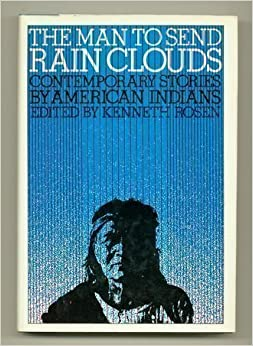man to send rain clouds essay Dive deep into leslie marmon silko's the man to send rain clouds with extended analysis, commentary, and discussion.