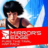Mirrors Edge Pure Time Trial [Online Game Code]