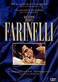 Farinelli [Import USA Zone 1]