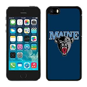 LJF phone case Designer iphone 4/4s Case Ncaa 29 Mobile Phone Protective Skin Covers Accessories