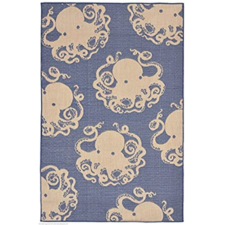 51Iunp2OyTL._SS450_ Beach Rugs and Beach Area Rugs