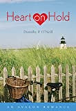 Heart on Hold, Dorothy P. O'Neill, 0803498721