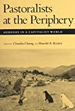 Pastoralists at the Periphery 9780816514304