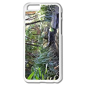 Design Your Own Popular ECO Park IPhone 6 Case For Team