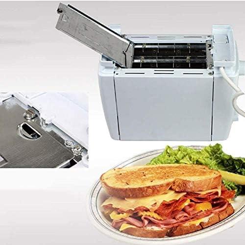 MISLD Machine À Pain Home Bakery Minuterie Gluten Libre Menu Réglage Bake Programmable Six Température À Pain Fastbake De avec Machine La