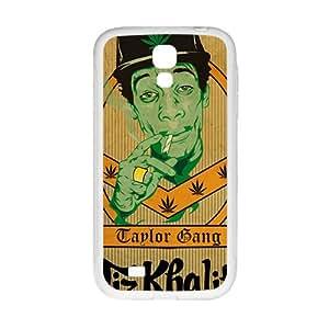 NICKER Jiz Khalifa Hot Seller Stylish Hard Case For Samsung Galaxy S4