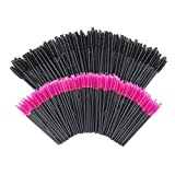 Brow Brushes - Best Reviews Guide