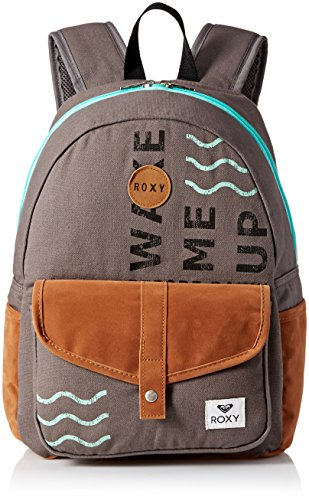 roxy-womens-caribbean-canvas-backpack-smoked-pearl