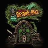 img - for Tales From Beyond The Pale, Season 2 LIVE! Complete Set plus DVD created by Larry Fessenden and Glenn McQuaid book / textbook / text book