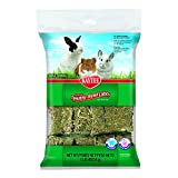 Kyпить Kaytee Natural Timothy Blend Cubes for Rabbits & Small Animals, 1 Pound на Amazon.com