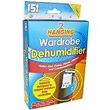 Déshumidificateur Pour Garde-Robe Humidité