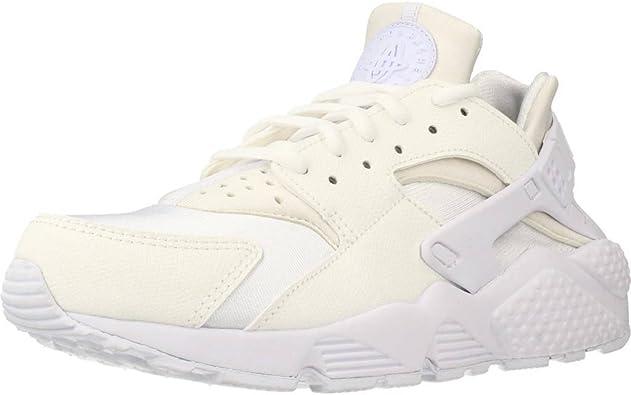 Nike Wmns Air Huarache Run, Zapatillas para Mujer