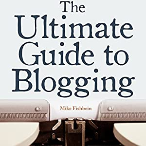 amazon   the ultimate guide to blogging what to write