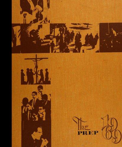 1969 California Angels - 6
