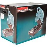 Makita LW1401 Cut-Off