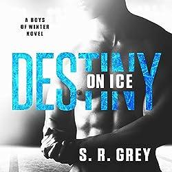 Destiny on Ice