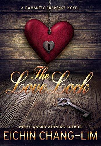 The LoveLock by [Chang-Lim, Eichin]