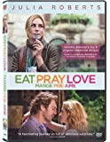 Eat Pray Love Bilingual