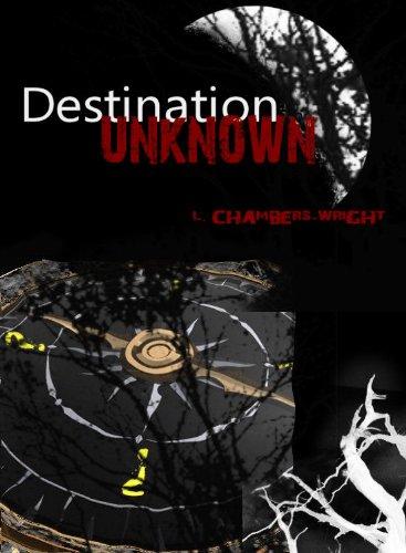 Destination Unknown (English Edition)
