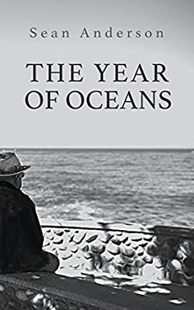 The Year of Oceans