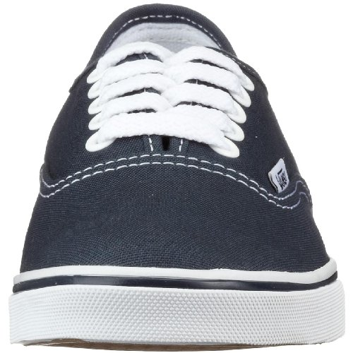 Authentic Authentic Vans True Authentic Navy Vans Navy Vans Navy White Vans White True True Authentic White wIq8EAd