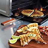 Sur La Table Quesadilla Grilling Basket CC7939