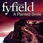 A Painted Smile | Frances Fyfield