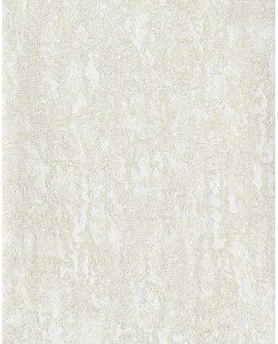 York Wallcoverings COD0445N 60.75 Square Foot - Aura by Candice Olson - Unpasted, N/A