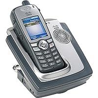 Cisco 7921G IP Phone - Wireless - Wi-Fi