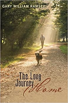 Book The Long Journey Home: Volume 1