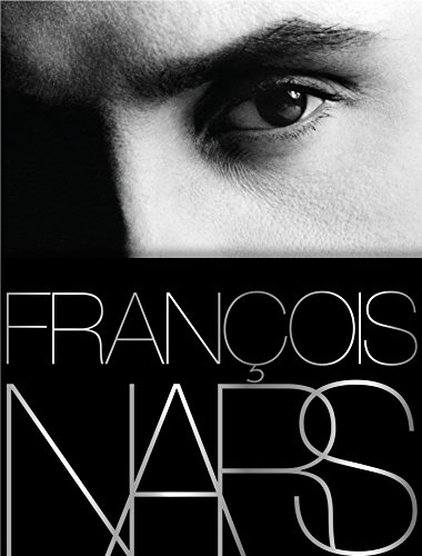 Image of Francois Nars