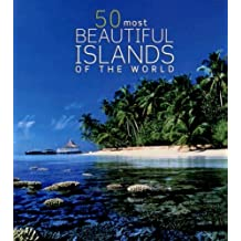 50 Most Beautiful Islands of the World