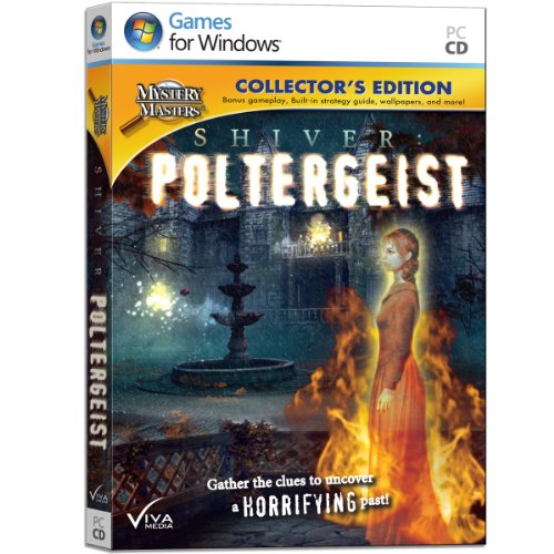 shiver-poltergeist-collectors-edition