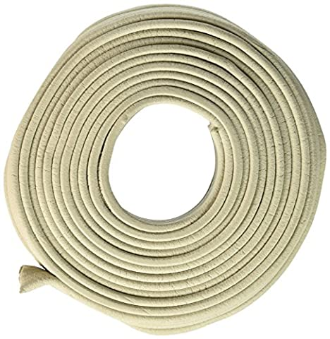Frost King B2 Mortite Caulking Cord 19-ounce 90-Foot Long, Grey (Caulk Grey)