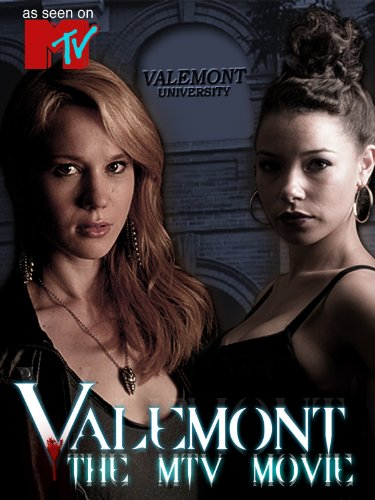 valemont-the-mtv-movie