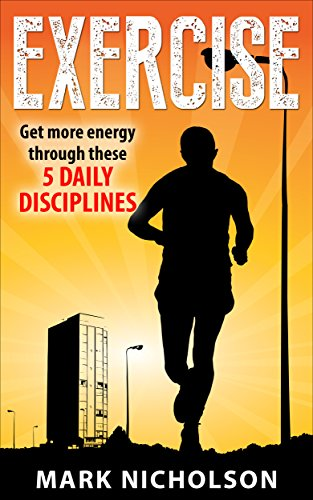 exercise-get-more-energy-through-these-5-daily-disciplines-workout-workout-routines-body-weight-fitn