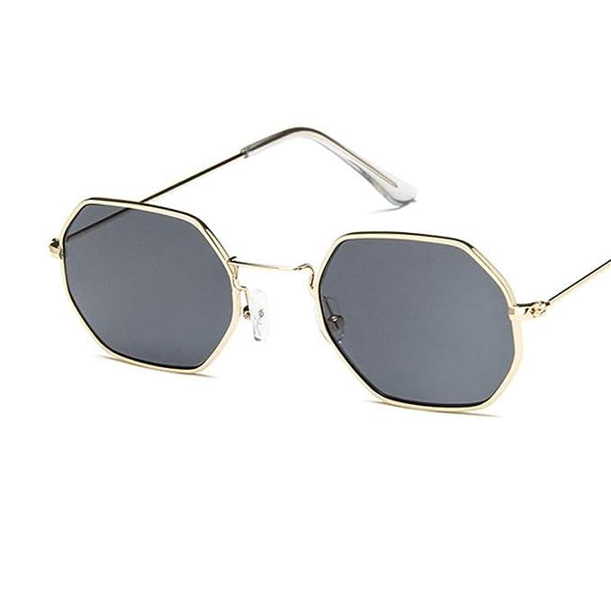 SK&2SOK Gafas De Sol,Las Señoras Europeas Y Americanas De ...