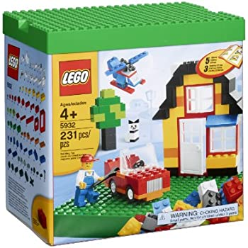 zooland-fm.ml: lego bricks - LEGO. zooland-fm.ml Today's Deals Warehouse Deals Outlet Subscribe & Save Vouchers Amazon Family Amazon Prime Amazon Pantry Prime Video Prime Student Mobile Apps Amazon Pickup Locations Amazon Assistant; Search results. of over 5, results for LEGO.