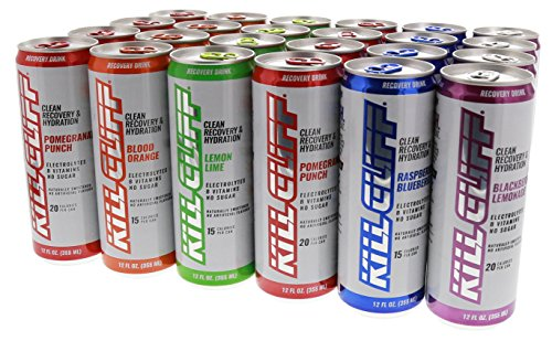 energy drinks stuff that kills 10 common energy drink ingredients: what you need to know by: karen ansel, ms, rdn find out what ingredients are in energy drinks, what they do in your body and health side effects of energy drinks.