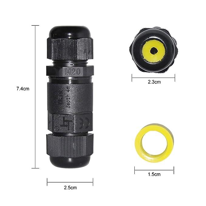 Montaggio Posteriore Bulk Hardware BH03366 Maniglia a D per Ante di Armadi e Credenze Set di 2 Pezzi Bianco 100 mm in Legno di Pino Non Laccato