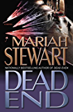 Dead End: A Novel (Dead series)