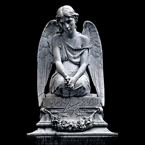 Bring Me The Horizon - 2004 2013 - CD - FLAC - 2017 - FORSAKEN Download