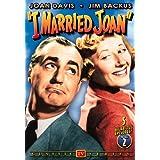 I Married Joan 2