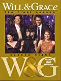 Buy Will and Grace - Season Eight (The Final Season)