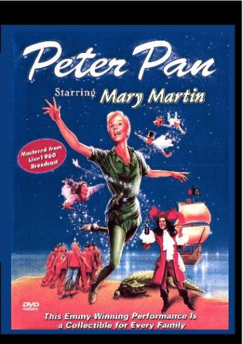 Peter pan movie for sale