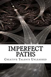 Imperfect Paths