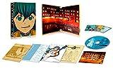 Animation - Log Horizon Season 2 8 [Japan DVD] ZMBZ-9798